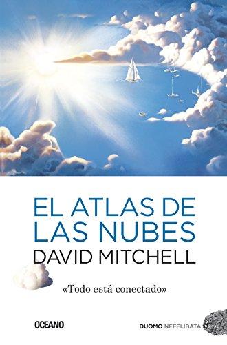 9786074009163: Atlas De Las Nubes