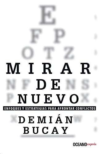 9786074009194: Mirar de nuevo (Estar bien) (Spanish Edition)