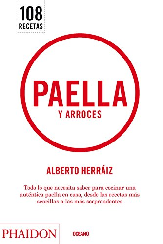 9786074009712: Paella y arroces