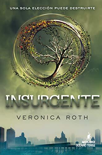 Insurgente: ROTH