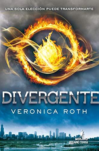 9786074009842: Divergente