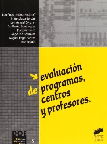9786074011968: Los anales de Garcia (1786-1841) / The Annals of Garcia (1786-1841) (Spanish Edition)