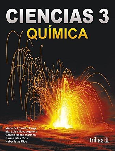 9786074011982: Sobre lectura, literatura y educacion / Reading, Literature and Education (Spanish Edition)