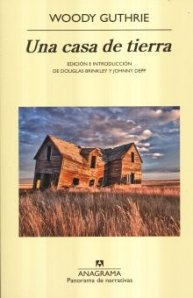 9786074012606: Estructura urbana de la ciudad transfronteriza Mexico-Estados Unidos / The Urban Structure of the Mexican and United States Border Town: Confrontacion ... and Latin American Model (Spanish Edition)