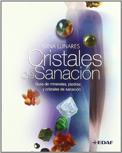 Sociedad del conocimiento y competitividad en el: González García, Juan;