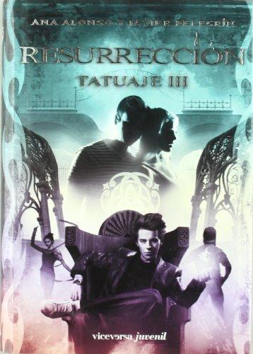 9786074016215: Borges en la conformación de la antología de la literatura fantástica.
