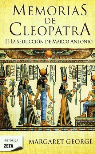 EL ARTE EN LA COCINA MEXICANA.: Waberer O'Gorman, Alejandro von; Mela de la Mora de von Waberer.