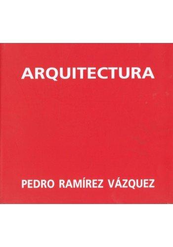 9786074017823: TC Cuadernos nº 99 - b720 Fermín Vázquez Arquitectos: Arquitectura 1998-2011