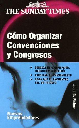 Federalismo en México: Rabell García, Enrique, Gabriela Nieto Castillo & Juan Ricardo ...