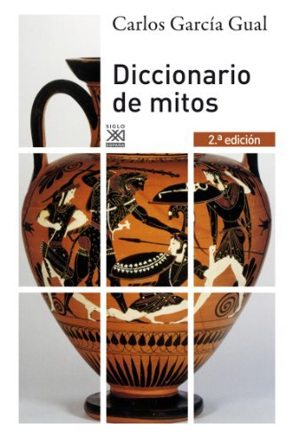 Actores e instituciones en el desarrollo: Deducciones: Rodríguez González, Juan
