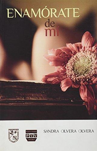 Enamorate de Mi (Spanish Edition) [Paperback] by