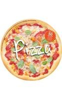 9786074041743: Pizza