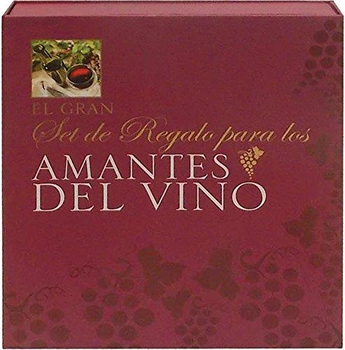 9786074044034: El gran diario para los amantes del vino