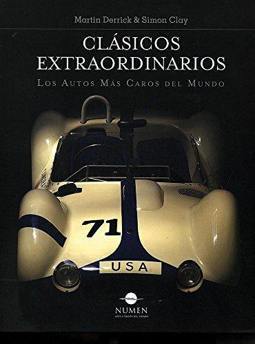 9786074044300: Clasicos Extraordinarios / Million Dollar Classics