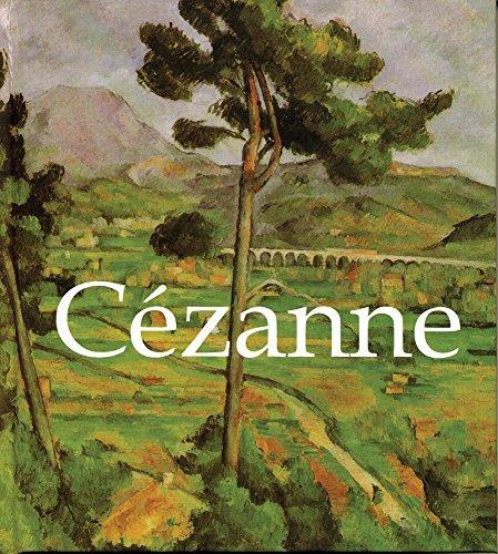 9786074046168: Cézanne: 1839-1906 (Mega Square)
