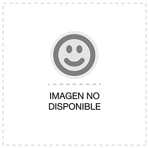9786074121124: Conjuros