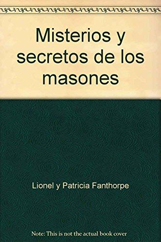 Misterios y secretos de los masones: Varios
