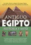 9786074150797: Antiguo Egipto