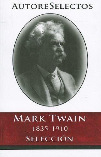 9786074151244: Mark Twain