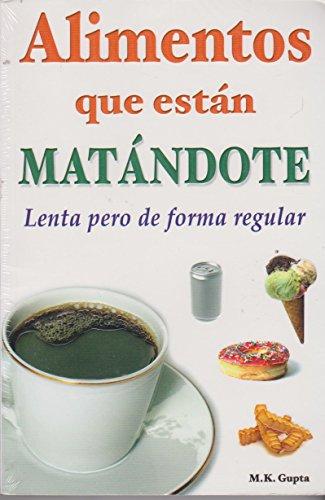 9786074152210: Fabulas Mexicanas