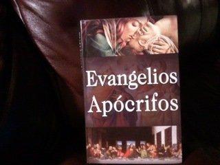 Evangelios Apocrifos: n/a