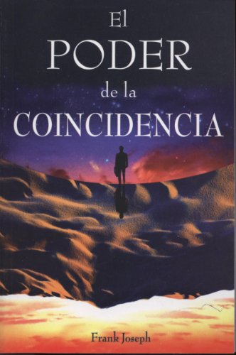 Poder de la coincidencia (Spanish Edition): Joseph, Frank