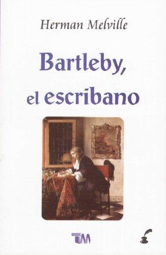 9786074153750: bartleby el escriban