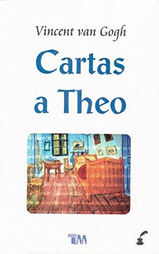 9786074154030: Cartas a Theo