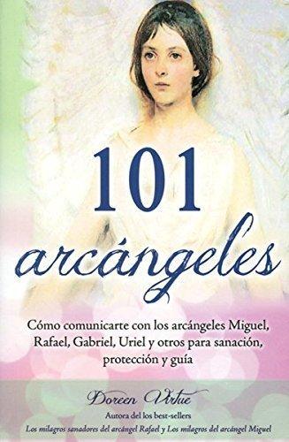 9786074154269: 101 Arcangele