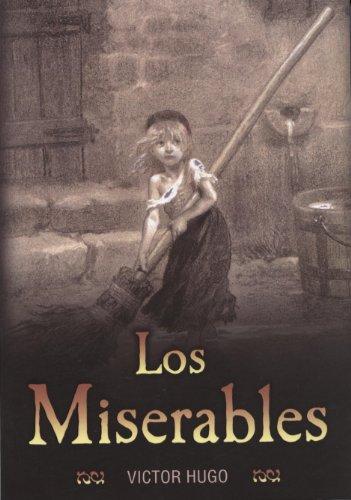 9786074154702: Miserables, Los