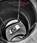 Vladimir Kasp?: Arquitectura racionalista: Ayll?n Ort?z, Alejandro
