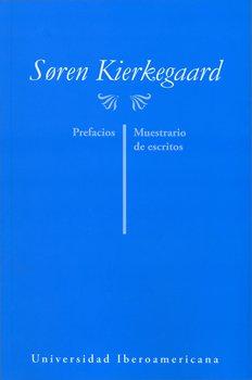 PREFACIOS. MUESTRARIO DE ESCRITOS Introducción y estudio introductorio de Nassim Bravo Jord&...