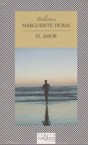 9786074211344: EL AMOR