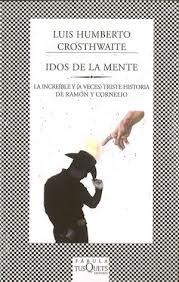 9786074212129: Idos de la mente (Spanish Edition)