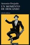 9786074212563: Un momento de descanso (Spanish Edition)