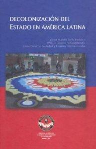 9786074261462: DICCIONARIO DE DERECHO INTERNACIONAL PUBLICO