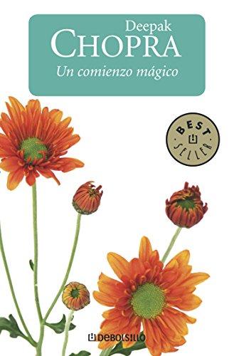 9786074290318: Un comienzo magico (Spanish Edition)