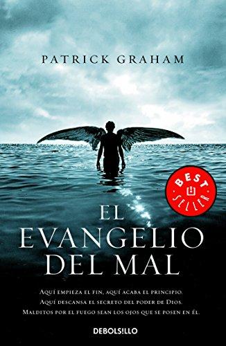 9786074291926: El evangelio del mal