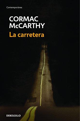 9786074293258: La Carretera