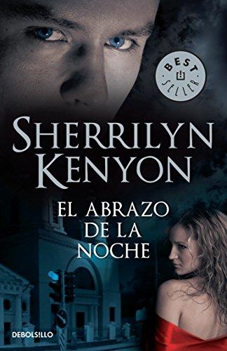 9786074296488: ABRAZO DE LA NOCHE, EL