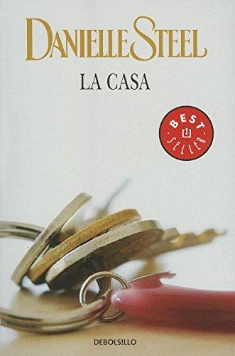 9786074297263: La casa / The House