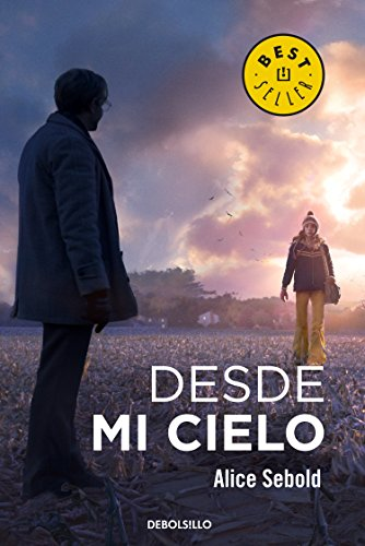 9786074298154: Desde mi cielo (Spanish Edition)