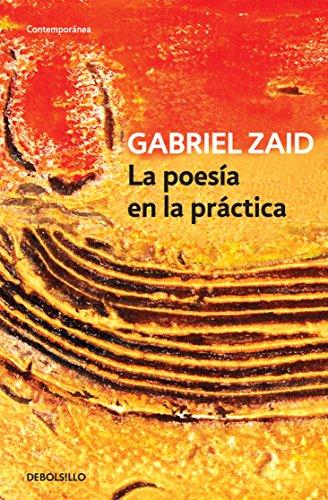 9786074299519: La poesia en la practica (Spanish Edition)