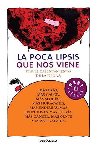 POCA LIPSIS QUE NOS VIENE, LA: RIUS (RIO, EDUARDO