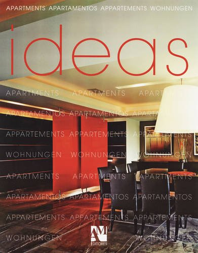 IDEAS apartments (100+ Tips & Ideas)