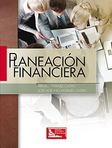 9786074382167: PLANEACION FINANCIERA