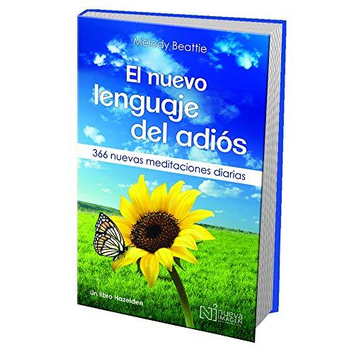 9786074386844: NUEVO LENGUAJE DEL ADIOS EL