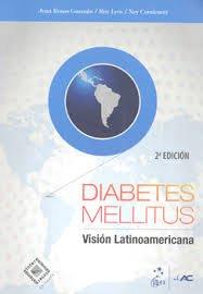 9786074432466: Diabetes Mellitus