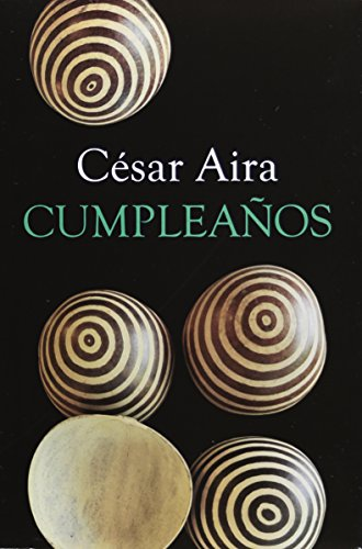 9786074451856: Cumpleaños (Spanish Edition)
