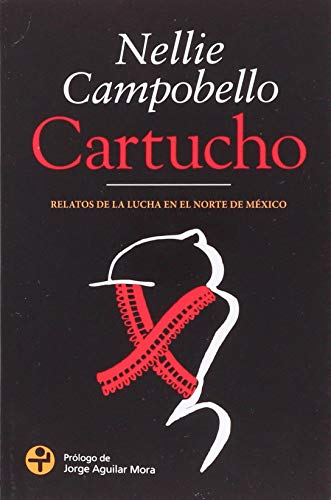 9786074454307: Cartucho (Spanish Edition)